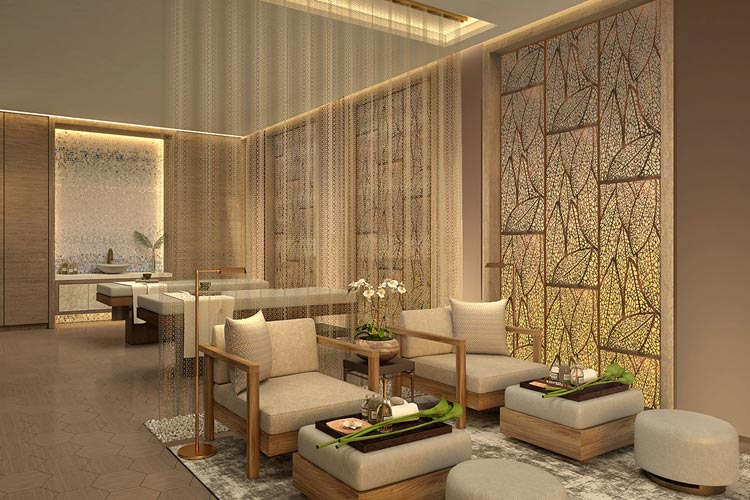 Palm Beach Luxury Residences Florida