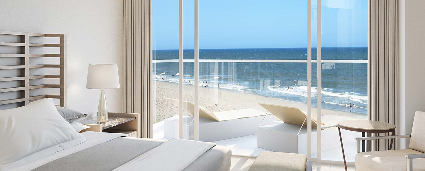 Oceanfront Real Estate Palm Beach