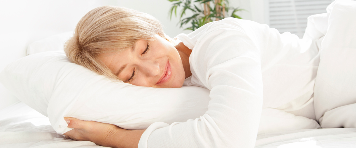 Amrit Philosophy: Five Pillars of Wellness — mindfulness, nutrition, fitness, relaxation, and sleep.