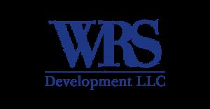 WRS Development LLC