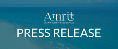Amrit join hands Compass Development