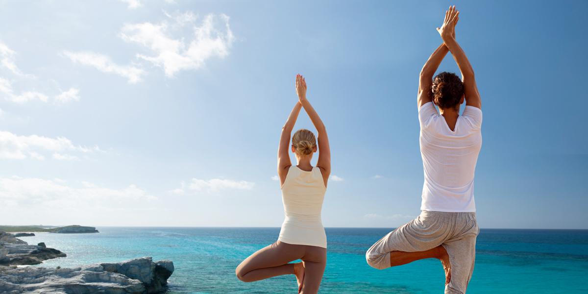 Palm Beach Luxury Resort and Residences