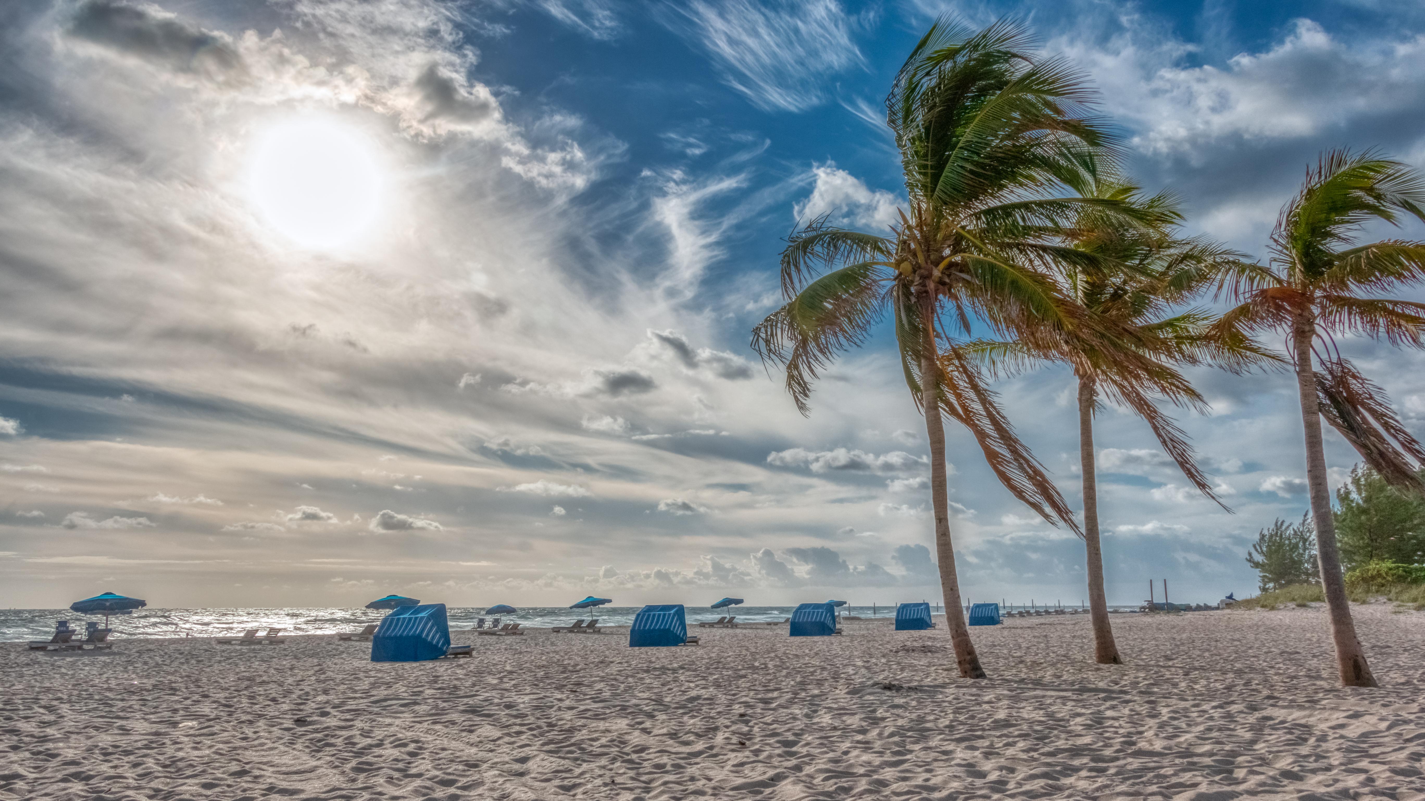 Amrit Ocean Resort & Residences | Singer Island | Florida