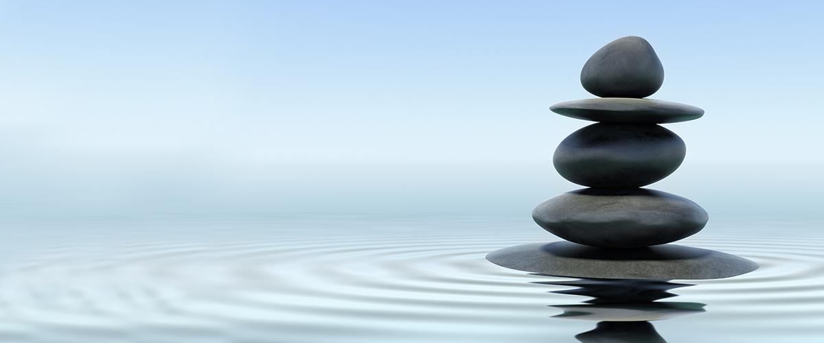 Amrit Ocean | Wellness for Life